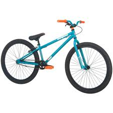 kids motocross bikes for sale cheap 26