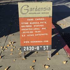 Sincere Home Decor Oakland Ca by Gardensia Archipelago Designs 49 Photos Home Decor 2820 8th
