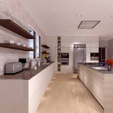 Decor Home Design Vereeniging by Inkonjane Designer Gates Home Facebook