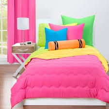 Pink And Yellow Bedding Yellow Youth U0026 Kids U0027 Bedding Shop The Best Deals For Nov 2017