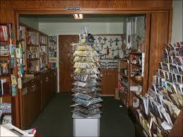 catholic gift shops amentities st clare s retreat