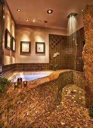 amazing bathroom ideas bathrooms with designs amazing bathrooms with