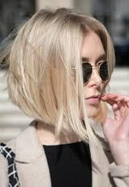 Bob Frisuren Bilder Blond by 10 Geschichteten Bob Frisuren Look Fab In Neue Blond Nuancen