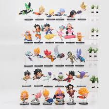 buy wholesale dragon ball characters china dragon