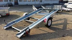 rimorchio porta auto rimorchio trasporto auto vtx151s satellite a bologna kijiji