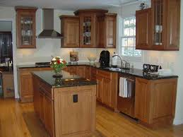 maple cabinets with white countertops white marble countertops with maple cabinets 2018 publizzity com