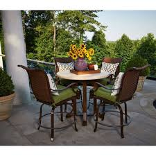 Dining Chairs With Cushions Patio Dining Sets Perigold