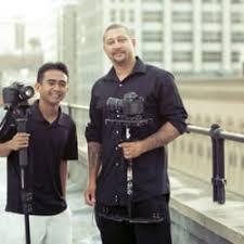 10th letter media 15 reviews videographers waimea hi