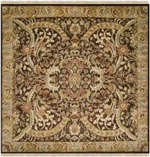 6x6 Area Rugs Astonishing Square Area Rugs Of Rug Lowes Hearth On 55