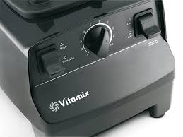 amazon com vitamix 5200 blender black electric countertop
