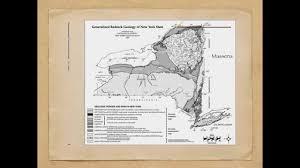 United States Latitude Longitude Map by Using Minutes With Latitude And Longitude Youtube