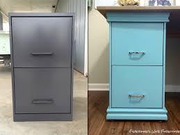 Teal File Cabinet Fisherman S Furniture Filing Cabinet Desk
