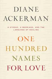 Plato Quotes About Love by Interview Diane Ackerman Author Of One Hundred Names For Love