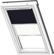 Velux Window Blinds Cheap - best 25 blinds for velux windows ideas on pinterest skylight