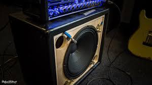 three cool simple and affordable amp mod ideas hughes u0026 kettner