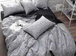 Duvet Cover Sale Uk Cheap Leopard Bedding Sets For Sale Uk U0026 Europe Online Buy The