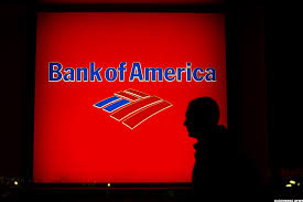 bac price quote bank stocks like bank of america bac have gone haywire here u0027s