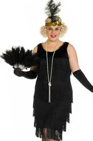 party city halloween costumes for plus size top 25 best plus size flapper costume ideas on pinterest plus