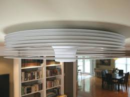 bladeless ceiling fan home depot bladeless ceiling fan ceiling fan dyson bladeless ceiling fan india