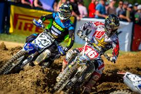 motocross ama tennessee lucas oil ama pro motocross championship 2017 racer