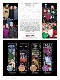 whirl magazine january 2015 by whirl publishing issuu