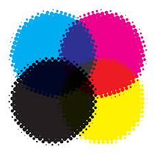 Cmyk Spectrum The Difference Between Rgb And Cmyk Colors