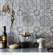 Moroccan And Cement Tile Becki Owens TILE DESIGNS Pinterest - Cement tile backsplash