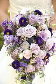 silk flowers bulk bulk silk flowers for weddings cheap wedding bouquets