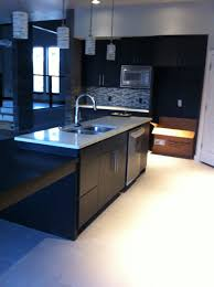 kitchens suburban cabinet shop