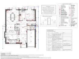 front office sle layout electrical layout exles google search electrical pinterest