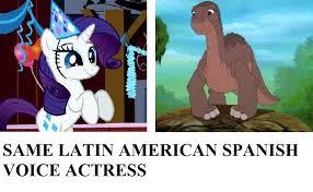 Land Before Time Meme - 392451 dinosaur elsa covi磧n exploitable meme latin america