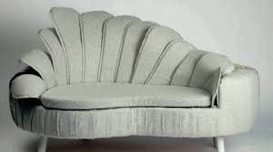 Mid Century Modern Furniture Sofa Sofa Attractive Modern Furniture Leather Sofa Commendable Exotic