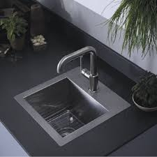 small kitchen sinks small kitchen sink