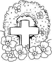 coloring pages remembrance day remembrance day flower wreath coloring pages remembrance day flower
