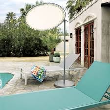 Turquoise Patio Chairs Furniture Comfortable Turquoise Patio Lounge Chairs For