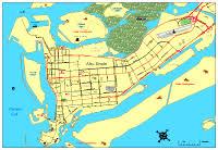 map of abu dabi editable abu dhabi map illustrator pdf digital vector maps