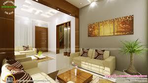 home design magazine in kerala interior design magazine jobs dayri me