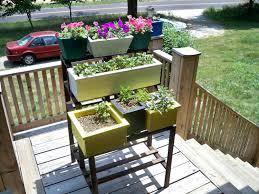 Herb Shelf Herb Garden Stands U2013 Satuska Co