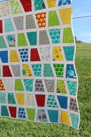 386 best quilts for boys men images on pinterest quilting ideas