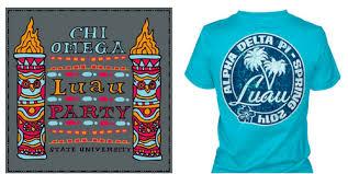 themed sayings aloha in the sun shirt sayings