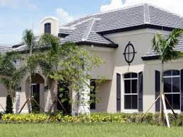 different types of home decor styles house exterior design image different types of houses pictures