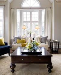 Trendy Living Rooms You Can Recreate At Home Living Rooms - Interior design for family room