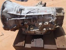 2005 dodge ram transmission 2005 dodge dakota automatic transmission 4x4 4 7l 124k