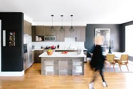 interior in kitchen noz design interior designer san francisco