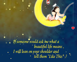 quotes about life download beautiful life quotes wallpaper wallpaper wallpaperlepi beautiful