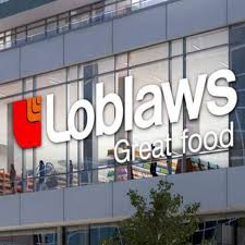 soft open for 40 000 sq ft loblaws at eglinton dunfield the