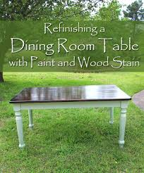 refinishing wood table without stripping refinishing wood table march refinishing wood table without