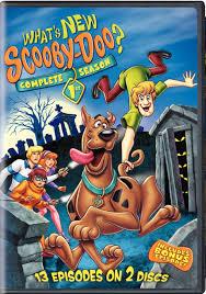 scooby doo what u0027s new scooby doo season 1 scoobypedia fandom powered by