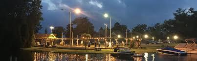 welcome to city of sylvan lake mi
