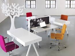Creative Ideas For Office Office Furniture Design Descargas Mundiales Com